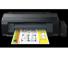 Printer EPSON L1300 (A3)