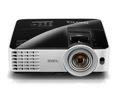Projector BenQ MX620ST (9H.J9V77.13F)