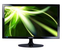 Monitor Samsung LS22D300HY/XT