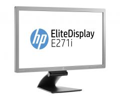 HP EliteDisplay E271i (27-InMonitor)