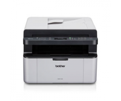 Printer Brother MFC-1910W