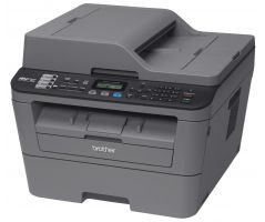 Printer Brother MFC-L2700DW