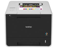 Printer Brother HL-L8250CDN