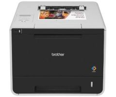 Printer Brother HL-L8350CDW