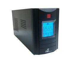UPS ME V-800 800VA/480W