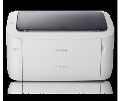 Printer Canon imageCLASS LBP6030