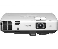 Projector Epson EB-1930