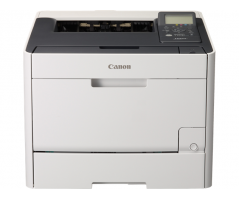 Printer Canon Color Laser LBP7680CX