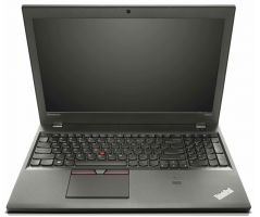 Mobile WorkStation LENOVO Thinkpad W550s (20E1000UTH)