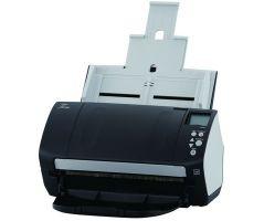Scanner Fujitsu Fi-7160 PA03670-B051
