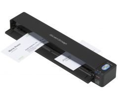 Scanner Fujitsu IX100