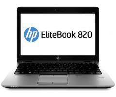 Notebook HP Elitebook 820G2-259TU
