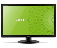 Monitor Acer G206HQLGbd (UM.IG6SS.G05)