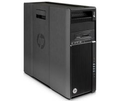 Workstation HP Z640 (CTO6402)
