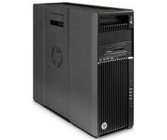 Workstation HP Z640 (CTO6403)