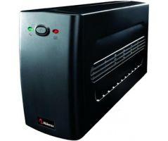 UPS ABLEREX MSII 6000 (Ablerex-MSII6000)