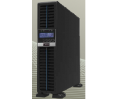 UPS ABLEREX-RS1000-RT-SD