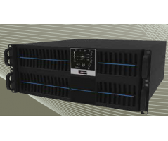 UPS ABLEREX-RS2000-RT-SD