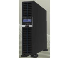UPS ABLEREX-RS1000-RT-AV