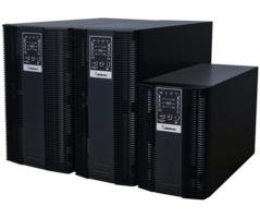 UPS Ablerex RS1000-AV