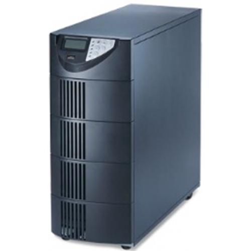 UPS ABLEREX MSII6000 (Ablerex-MSII6000)