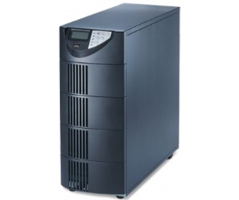 UPS Ablerex-MSII10000