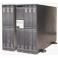 UPS ABLEREX MSII10000RT (Ablerex-MSII10000RT)