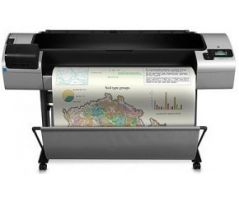 Printer HP Designjet  T1300 44-in PS E-PRINTER(CR652A)