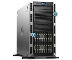 Tower Server DELL PowerEdge T430 (SNST4303TB2)