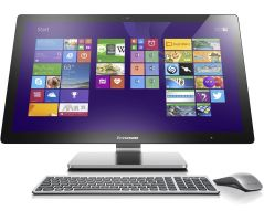 All in one PC Lenevo IdeaCentre A740 Touch(F0AM0061TA)