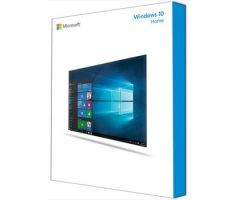 Windows 10 HOME 32-bit/64-bit Thai USB (KW9-00261)