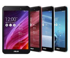 Tablets & Smartphone