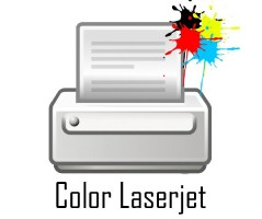 Multifunction Laserjet